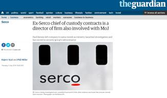 Guardian-serco-custody