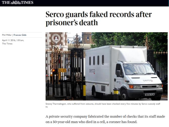 Times-serco-inquest