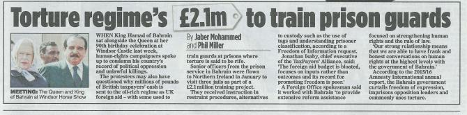 Bahrain-prison-aid-story-MoS
