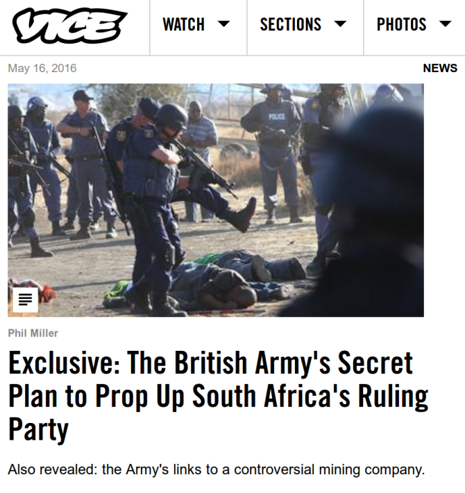 VICE-ANC_screen-grab