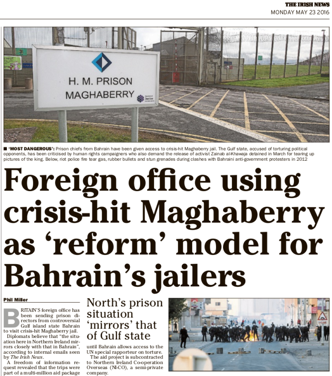 Irish-News-Bahrain-Maghaberry