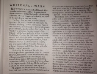 Whitehall-wash-Eye1425-August-2016