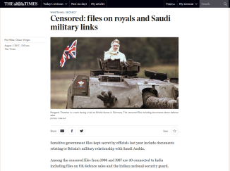 Times-censorship-online-clipping