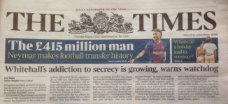 Times-splash-top-3-Aug-2017