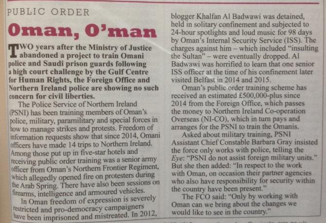 Oman-Eye-Clipping.jpg