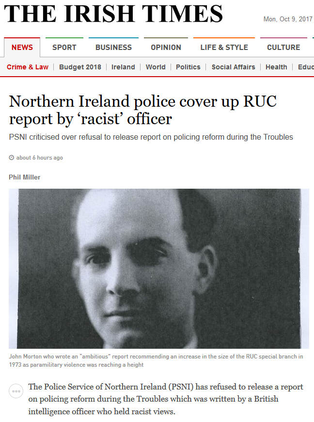 Jack-Morton_Irish-Times-online-clipping-top