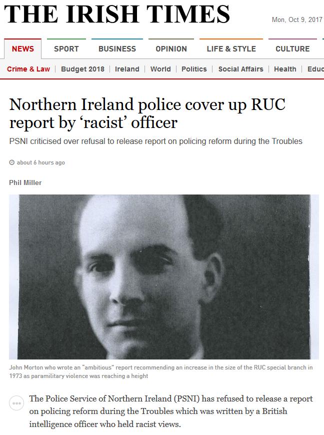 Jack-Morton_Irish-Times-online-clipping-top