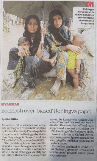 2018-02-07-i-news-Rohingya