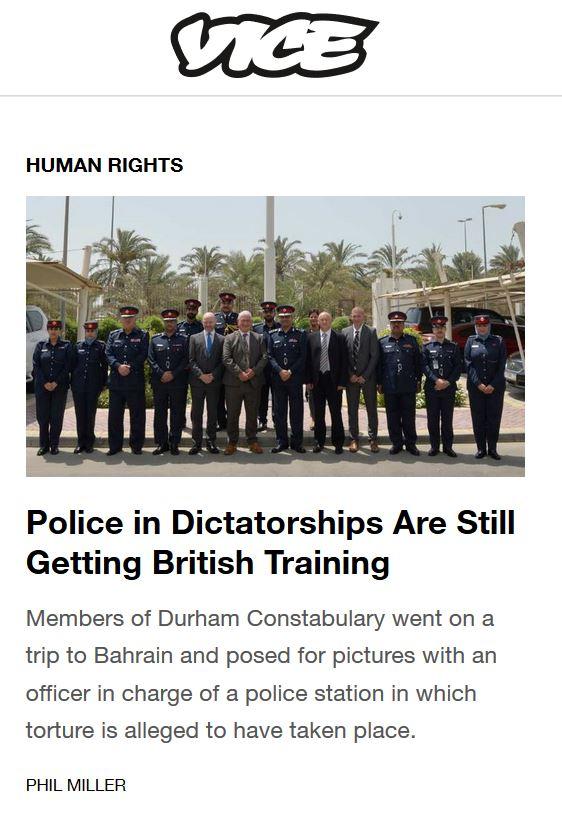 Vice-Durham-Bahrain-snip.JPG