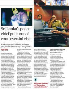 SoS Lanka 2