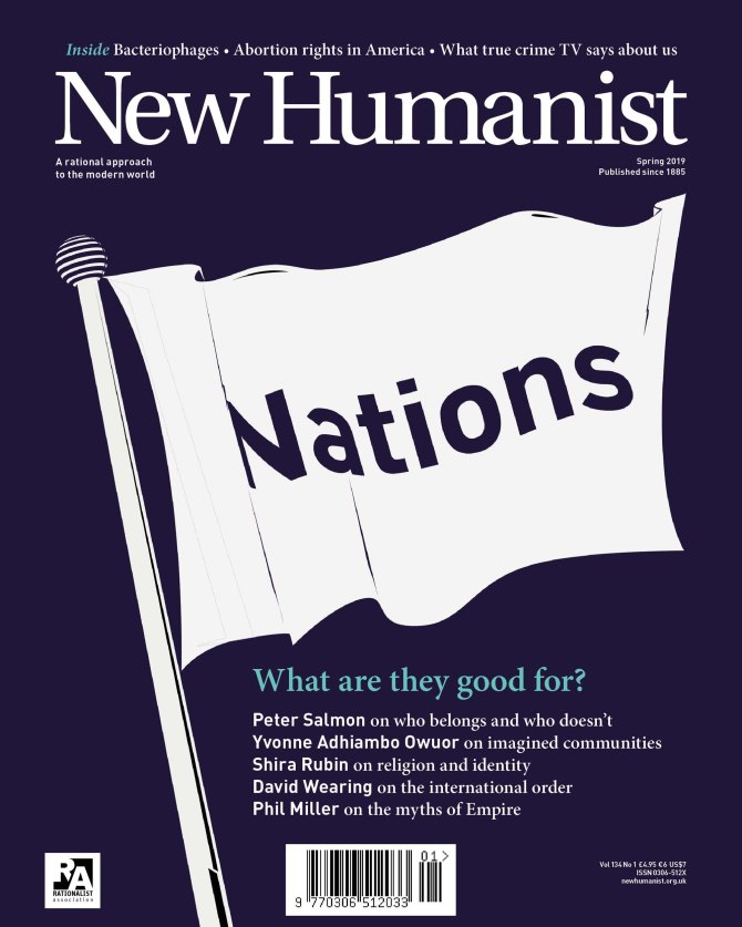 NH-cover